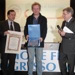 2009 Premiazione Camera di Commercio