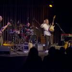 TOUR 2011/14