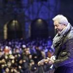 ARENA DI VERONA 31/12/2015
