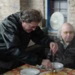 2009 Peter Green