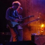 2005 Padova